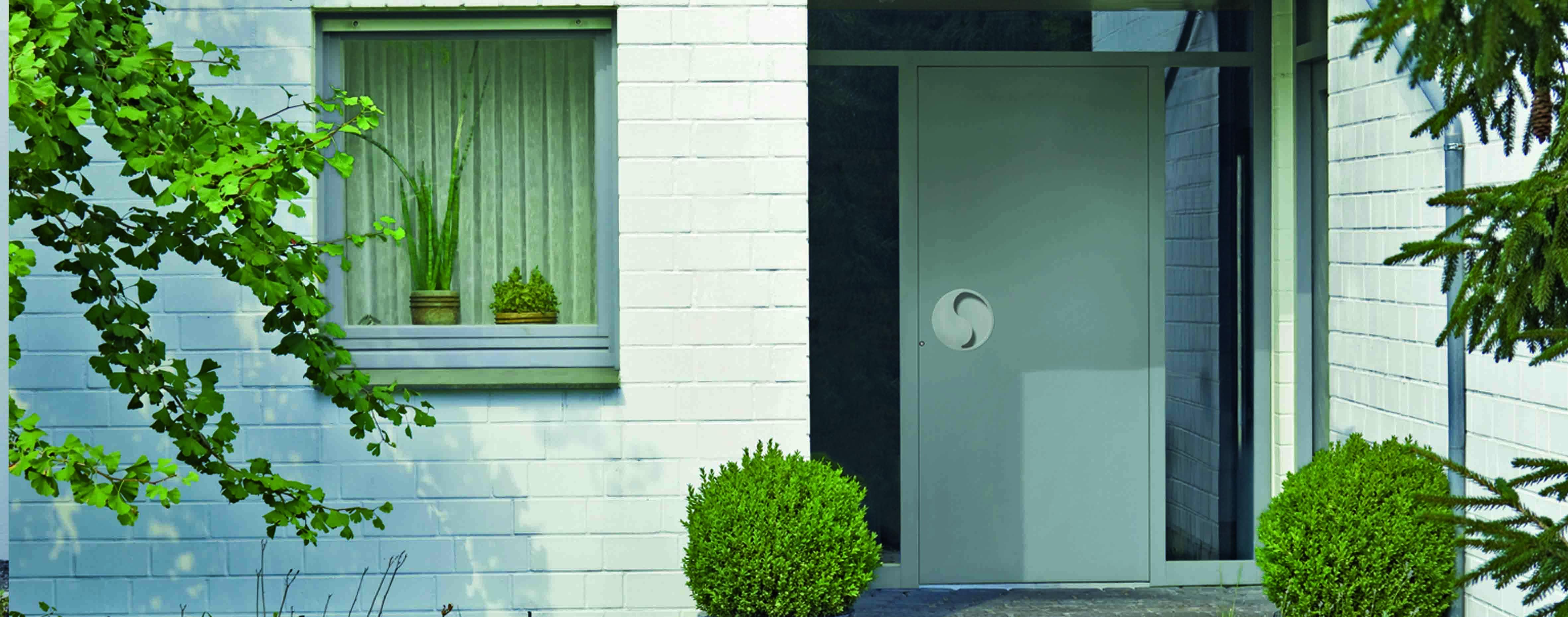 ft herne aluminium haust ren. Black Bedroom Furniture Sets. Home Design Ideas