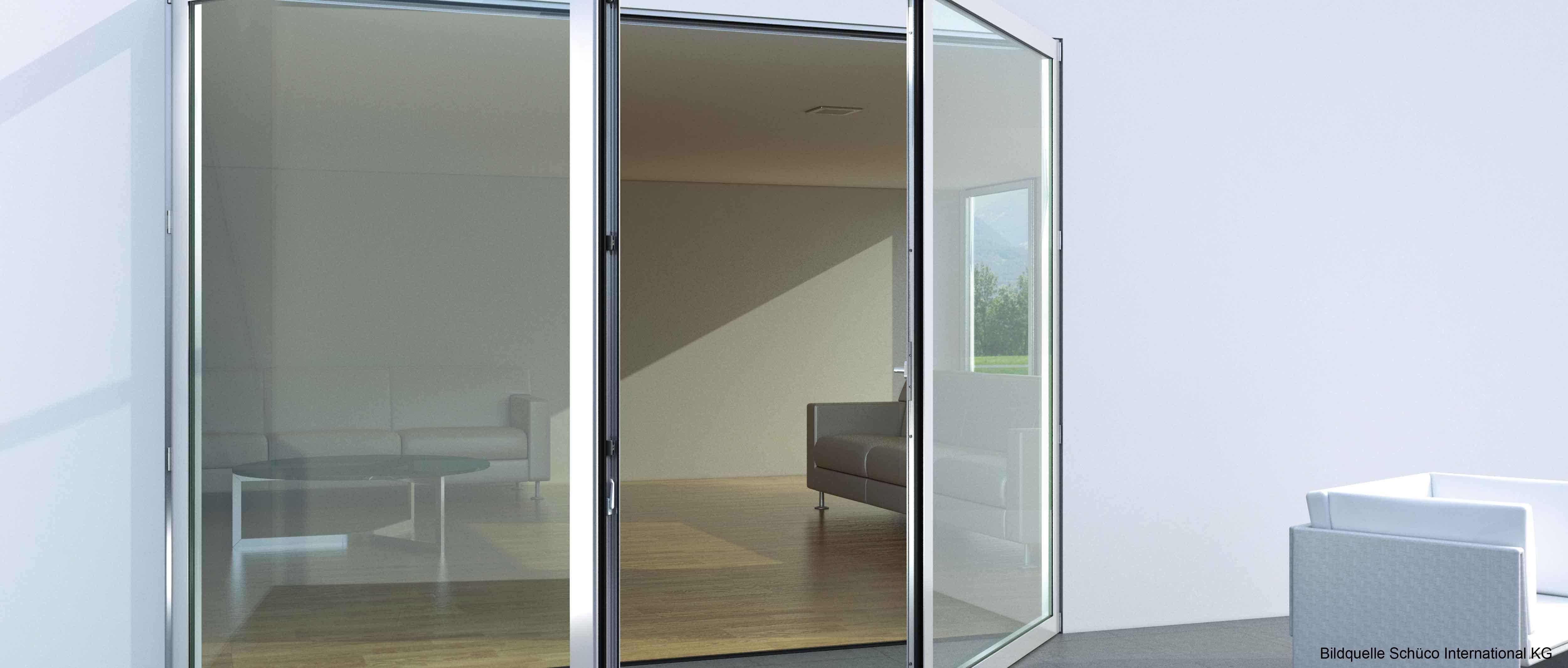 ft herne sch co aws 75. Black Bedroom Furniture Sets. Home Design Ideas